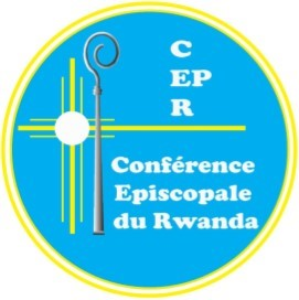 Catholic Bishops of Rwanda condemn the sin of killing by Abortion (Press release,19th Oct.,2018)